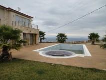 VL337 – Villa 140 sq.m. – Halkidiki Hanioti – 280000€