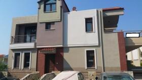 VL364 – Maisonette 100 sq.m. – Pefkochori Chalkidiki – 200000€