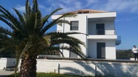 VL377 – Villa 250 sq.m. – Finikounta – 270000€