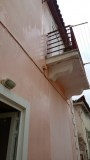 VL405 – Three-storey house 100 sq.m.- Koroni – 90000€(NEW PRICE)