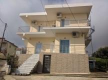 VL416 – Διώροφη μονοκατοικία 145 τ.μ. – Χράνοι – 250.000€