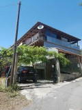 VL426 Detached House-220sq.m- Sperhogia- 120.000€