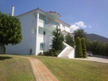 VL491 – Villa 300 sq.m. – Mikri Mantinia – 590000€