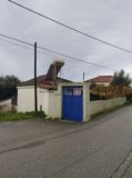 VL497 – Detached house 75 sq.m. in a plot 1200 sq.m. – Kalami Messinia – 55000€