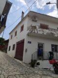 VL507 – Two-storey house 183 sq.m. on a plot 521 sq.m. – Artemisia ,Kalamata -55000€