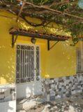 VL509 – Two-storey house 140 sq.m. on a plot 600 sq.m. – Desilla Messinia – 47000€