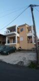 VL521- Three-storey detached house 145 sq.m.- Verga Kalamata – 155000 €
