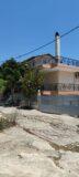 VL523 – Detached house 144 sq.m. – Logga Messinia – 170000€