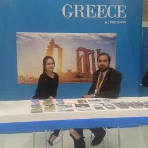 website-expo-2014-march-19-2