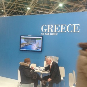 website-expo-2014-march-19-6